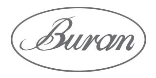 Buran (Swiss)