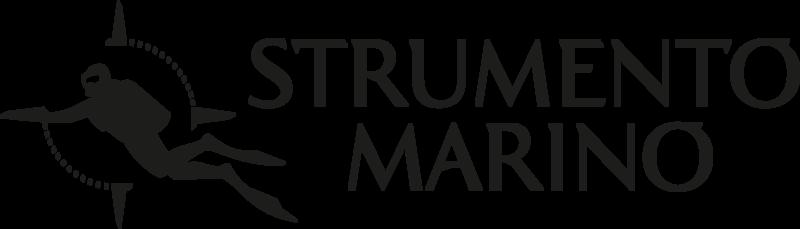 Strumento Marino